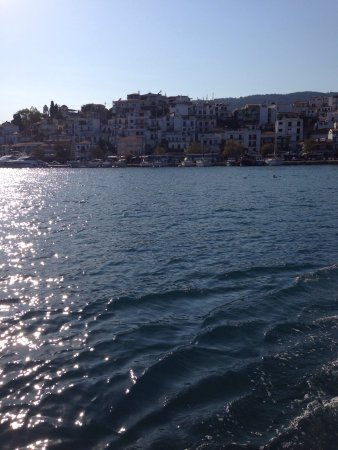 AEGEO Sailing Yacht: photo5.jpg