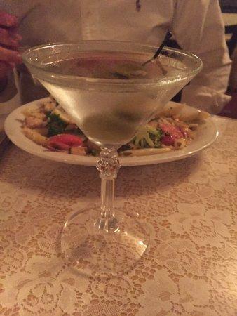 Mama Carolla's Old Italian Restaurant: photo0.jpg