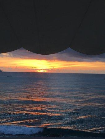 Prospect, Barbados: photo5.jpg