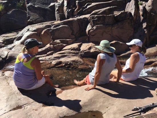 Hieroglyphic Canyon Trail: photo3.jpg