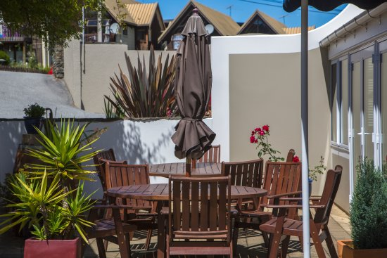 Central ridge boutique hotel updated 2017 reviews for Central boutique inn