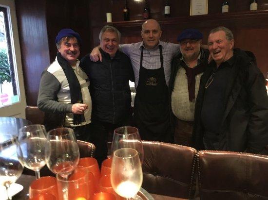 "Dax Restaurant: IMG-20170224-WA0024_large.jpg"""