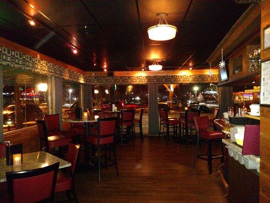 Best Steak Restaurants In Madison Wisconsin