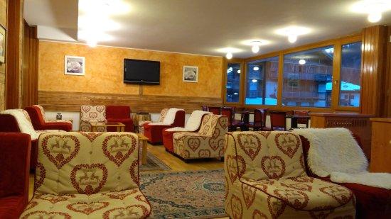 """Hotel Italo: IMG_20170219_070614_large.jpg"""""""