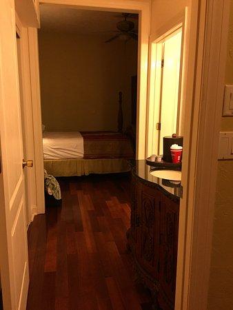 Casa Marina Hotel: photo5.jpg