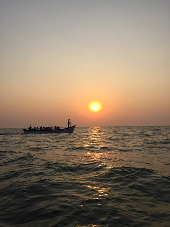 Patnem, India: photo0.jpg