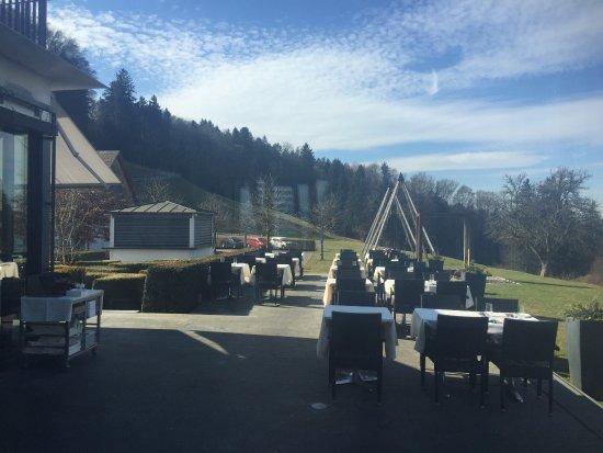 Pfaeffikon, Suiza: photo0.jpg