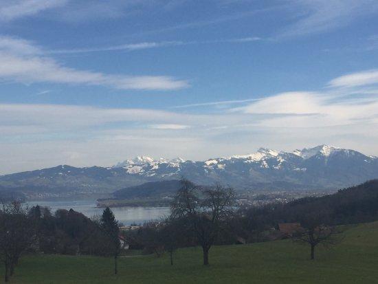 Pfaeffikon, Suiza: photo2.jpg
