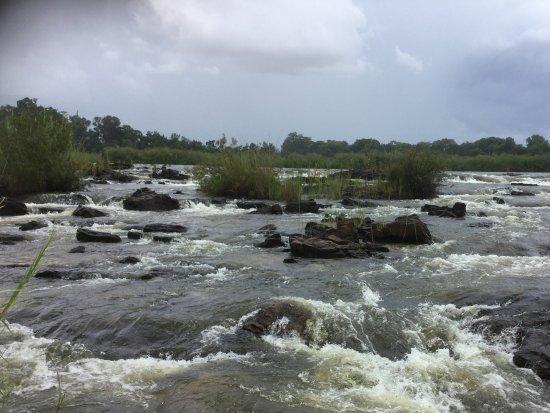 Caprivi Region Photo