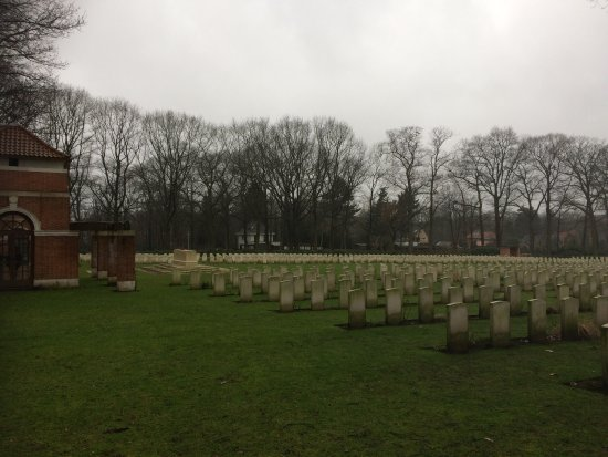 Airborne Cemetery: photo3.jpg