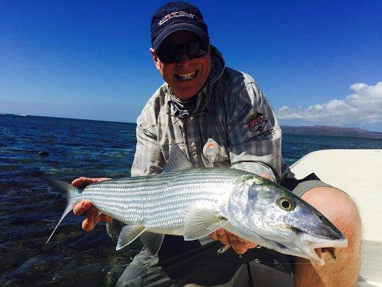 Boulder, CO: Trips with Hawaii on the Fly, Oahu Hawaii
