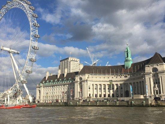Thames RIB Experience: photo0.jpg