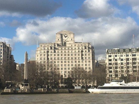 Thames RIB Experience: photo1.jpg