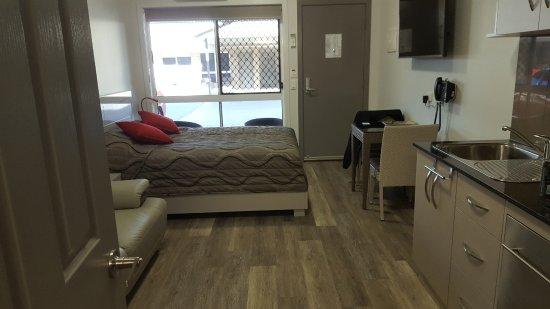 Toowoomba, Australia: Room #10