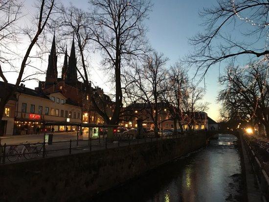 Uppsala, Swedia: photo0.jpg
