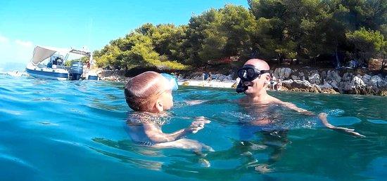 Slatine, Kroatien: photo0.jpg