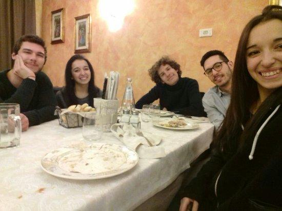 Trattoria La Griglia: IMG-20170224-WA0012_large.jpg