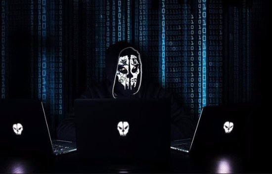 Covington, Луизиана: Stop The Infamous Hacker Nitro From Destroying The Worlds Economy!