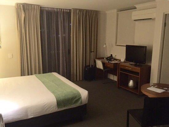Chermside, Australia: photo1.jpg