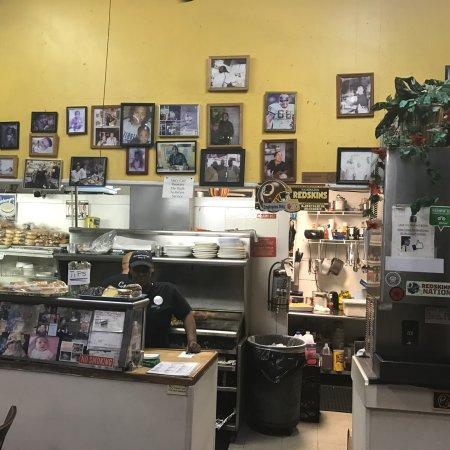 Mel's Cafe : photo2.jpg