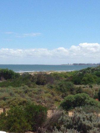 Semaphore, Australia: photo0.jpg