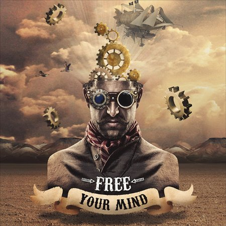Loveland, OH: Escapology Will Unlock Your Mind