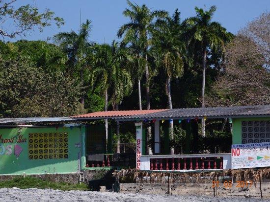 Playa Coronado 사진