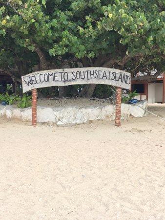 Νησιά Mamanuca, Φίτζι: photo0.jpg
