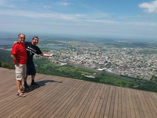 Osório Rio Grande do Sul fonte: media-cdn.tripadvisor.com