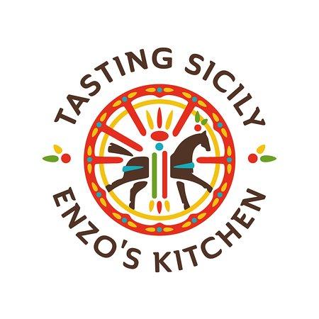 Enzo S Kitchen London