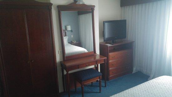 Снимок Embassy Suites by Hilton Caracas