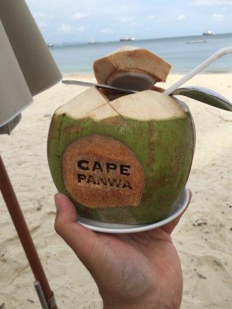 Cape Panwa, Thailand: photo3.jpg