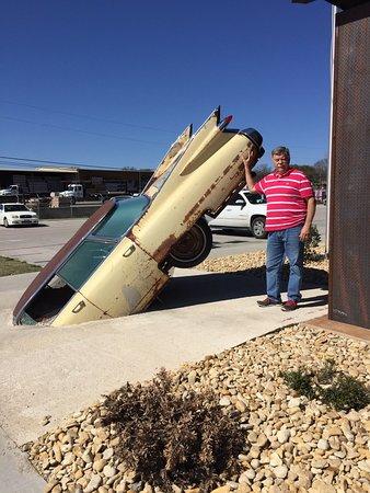 Harker Heights, TX: photo2.jpg