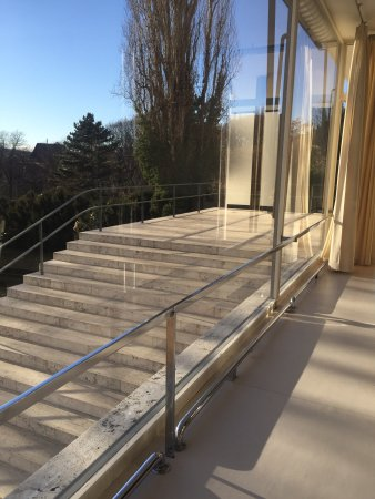 Villa Tugendhat: photo1.jpg