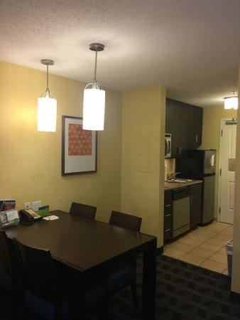 TownePlace Suites Bethlehem Easton: photo3.jpg