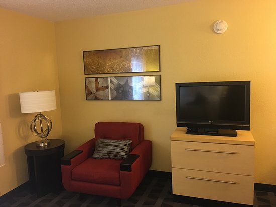TownePlace Suites Bethlehem Easton: photo4.jpg
