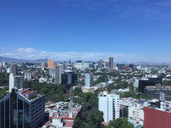 Hyatt Regency Mexico City: photo3.jpg