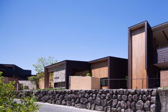beppu hotsprings terrace midobaru bewertungen fotos. Black Bedroom Furniture Sets. Home Design Ideas
