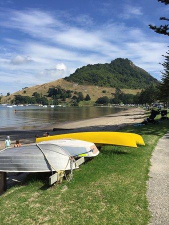 Mount Maunganui, New Zealand: photo4.jpg