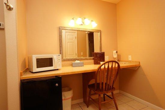 Interior - Picture of Minnie Street Inn, Fairbanks - Tripadvisor