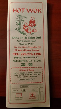 Sylvester, GA: photo4.jpg