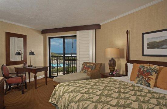 Kauai Beach Resort 152 2 0 5 Updated 2018 Prices Hotel Reviews Hi Tripadvisor