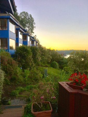 Hotel Elun: photo1.jpg