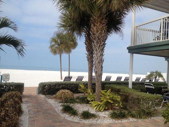 Mariner Beach Club 이미지