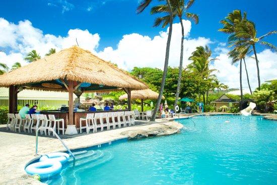 Kauai Beach Resort Updated 2018 Prices Hotel Reviews Hi Tripadvisor