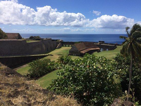 Basse-Terre, Guadeloupe: photo7.jpg
