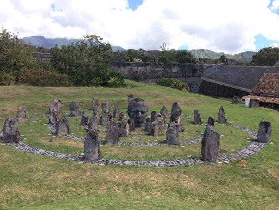 Basse-Terre, Guadeloupe: photo8.jpg
