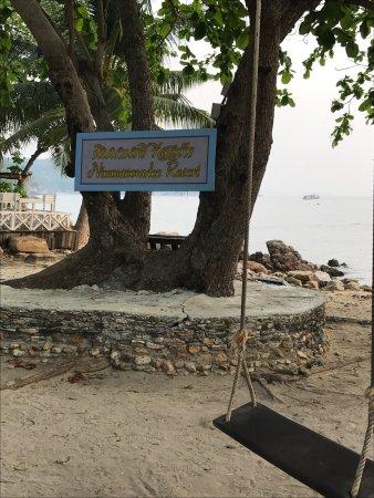 Phe, Tajlandia: photo4.jpg