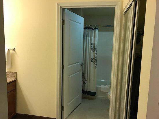 Residence Inn Houston West/Energy Corridor: photo1.jpg