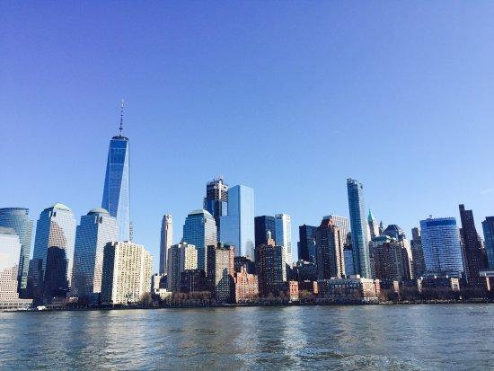 Spirit of New York: photo1.jpg